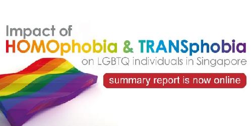 phobia-survey-summary-rpt-6