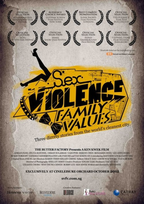 Sex-Violence-Family-Values-Poster