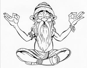 swami-blinkananda-23