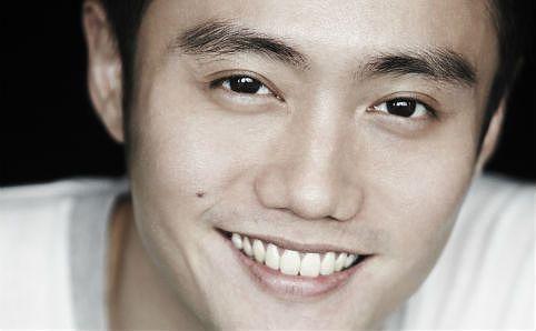 4-art-president-young-talent-junfeng-482x298