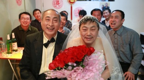 old-chinese-gays