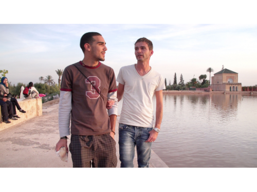 i_am_gay_and_muslim-still001